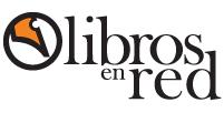LibrosEnRed
