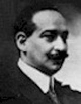 José Ingenieros. Libros de José Ingenieros