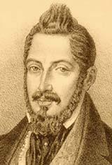 Mariano José De Larra Libros De Mariano José De Larra