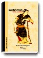Ryonusuke Akinagawa. Rashomon y otros cuentos